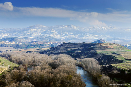 La Rioja invernal 01
