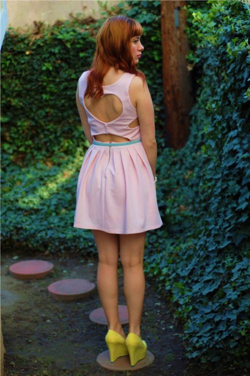 pinkdress7
