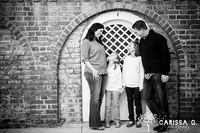 Carissa G. Photography -0768