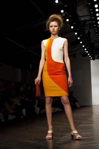 Fashion Trends LFWeekend V