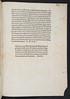 Colophon of Johannes Chrysostomus: Homiliae super Johannem