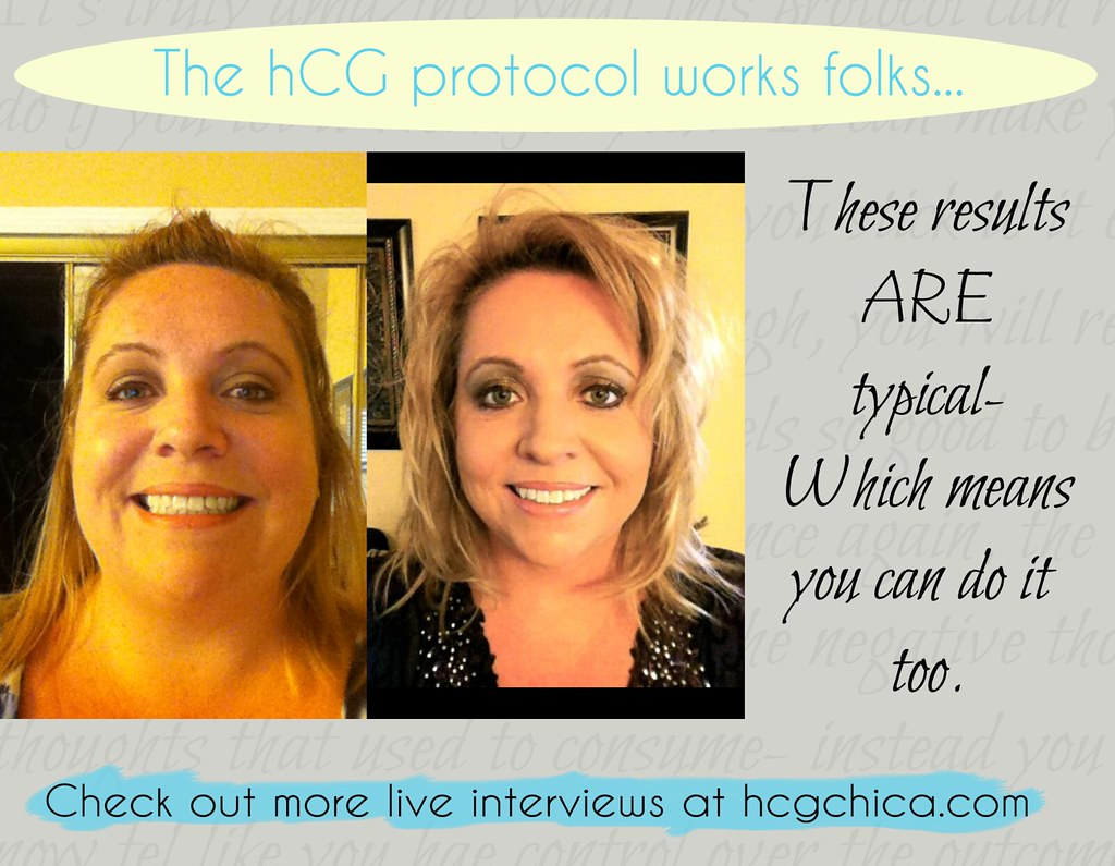 jeana-before-after-hcg-pic-face-merged