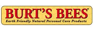 Burts Bees, Burt's Bees