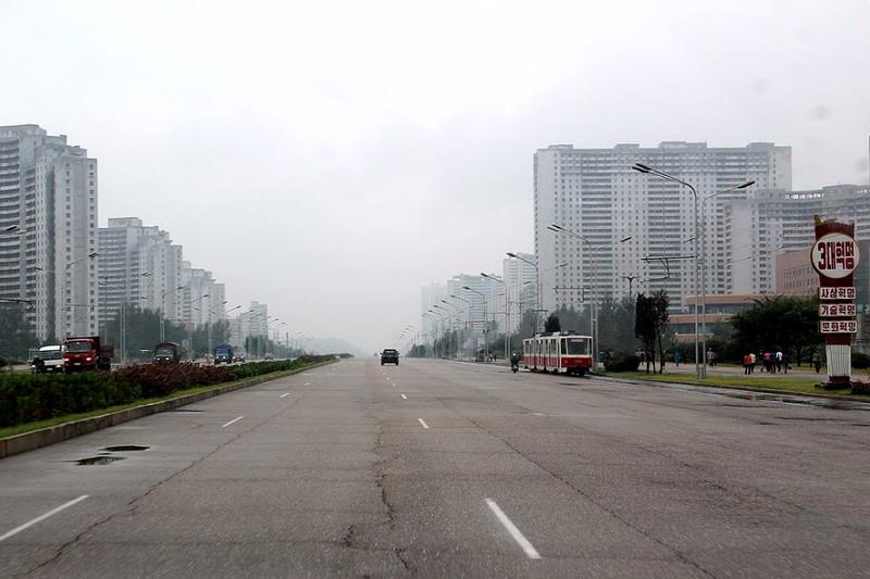 Street(5)