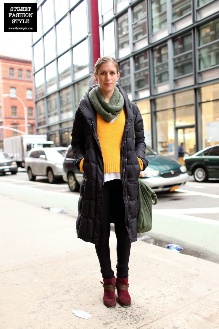 New York City, fashion blog, street fashion style