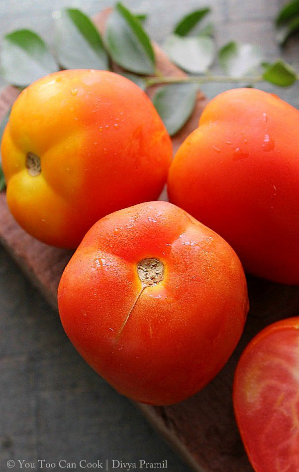 how to cook porkchopes can tomatoes