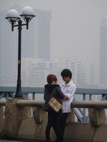 Guangdong13-Guangzhou (7)