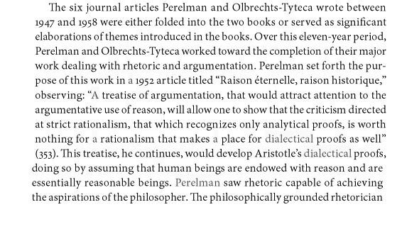 perelman-origins3