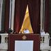 Habemus Papam: Francisco 13/03 // Roma