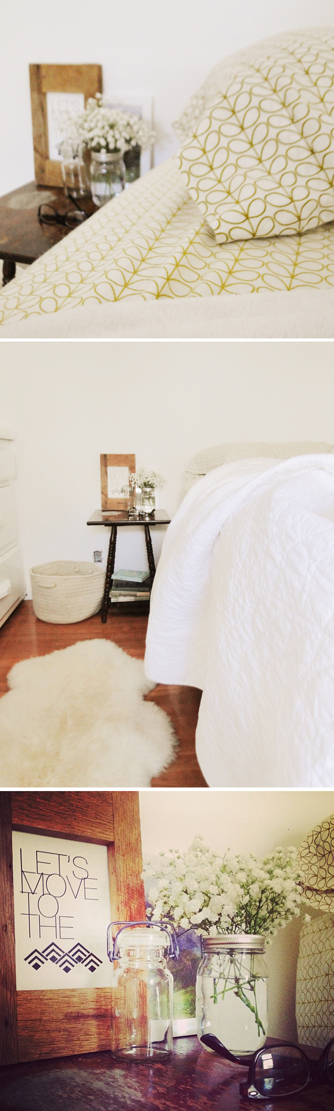 a-lovely-lark-master-bedroom-update