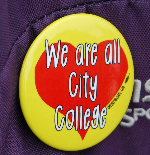 4we are all city college.jpg