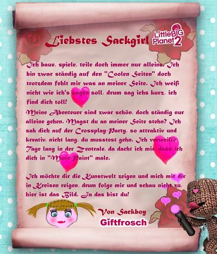 Die Sch 246 Nsten Liebesbriefe Unseres Valentinstag