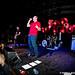 Bad Religion @ The Ritz 3.16.13-69