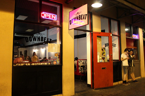 downbeat_diner_photo_01