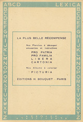 lexica p25