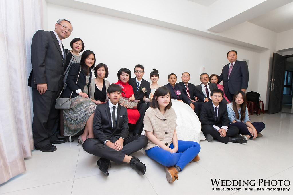 2013.02.15 Wedding-092
