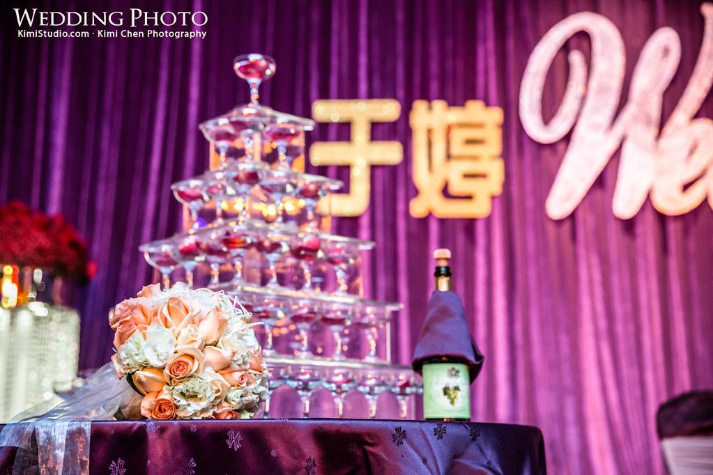 2013.02.15 Wedding-160