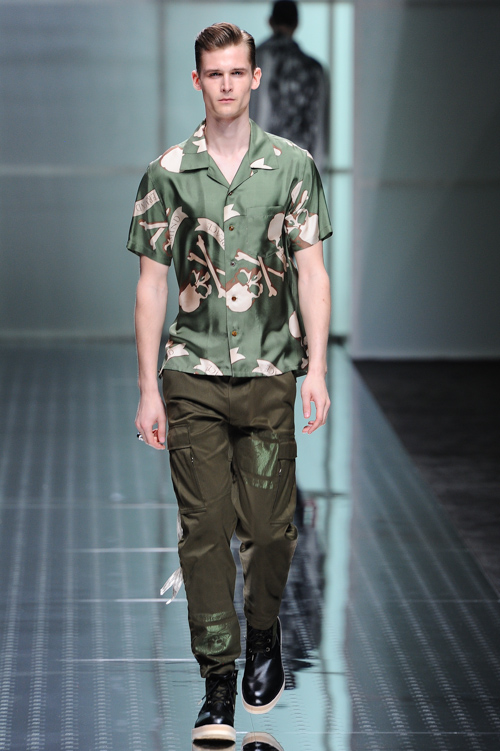 FW13 Tokyo mastermind JAPAN286_Lowell Tautchin(Fashion Press)