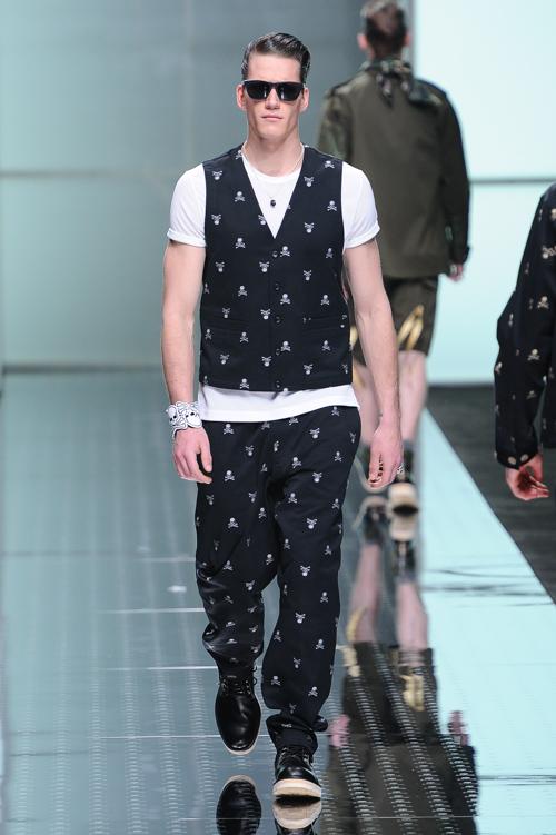 FW13 Tokyo mastermind JAPAN229_Florian Van Bael(Fashion Press)