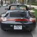 2012 Porsche 911 Carrera 4S Cabriolet 997 Basalt Black Sand Beige @porscheconnection  1111