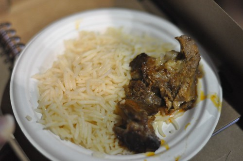 Lamb Haneez from Yemen Cafe (800x531)