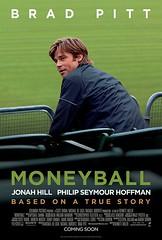 点球成金 Moneyball(2011)_你有这种改变的勇气吗?