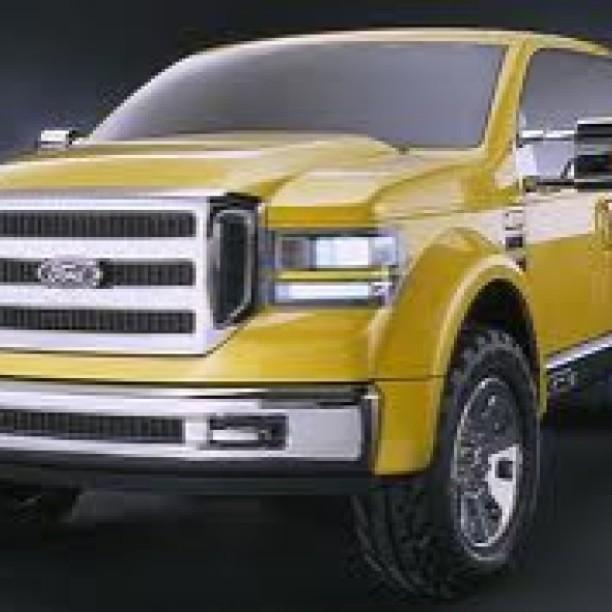Ford Future Expedition Html Autos Weblog