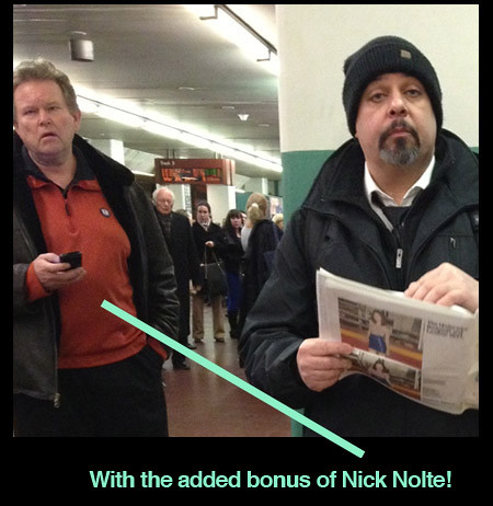 nick-nolte-lookalike