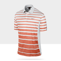 TW-Stripe-Mens-Golf-Polo-518104_101_A