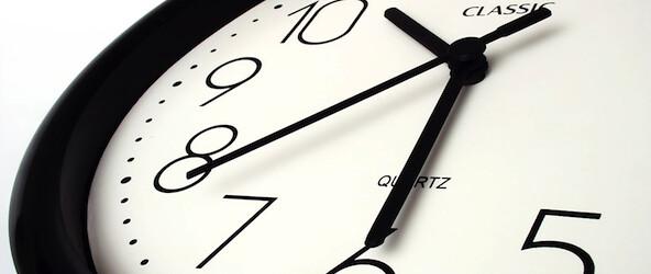 El AppleSamsung Y Reloj De GoogleFacilware mN8n0vw
