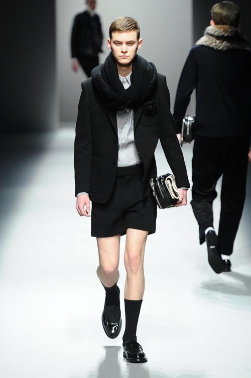 FW13 Tokyo MR.GENTLEMAN069_Joseph(Fashion Press)