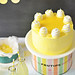 Lemon Meringue Delight Cake 2 by Sweetapolita