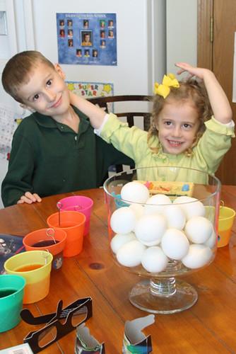 2013-Easter-Egg-Photo