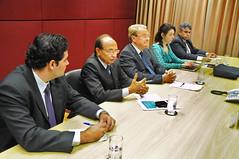 26/03/2013 - DOM - Diário Oficial do Município