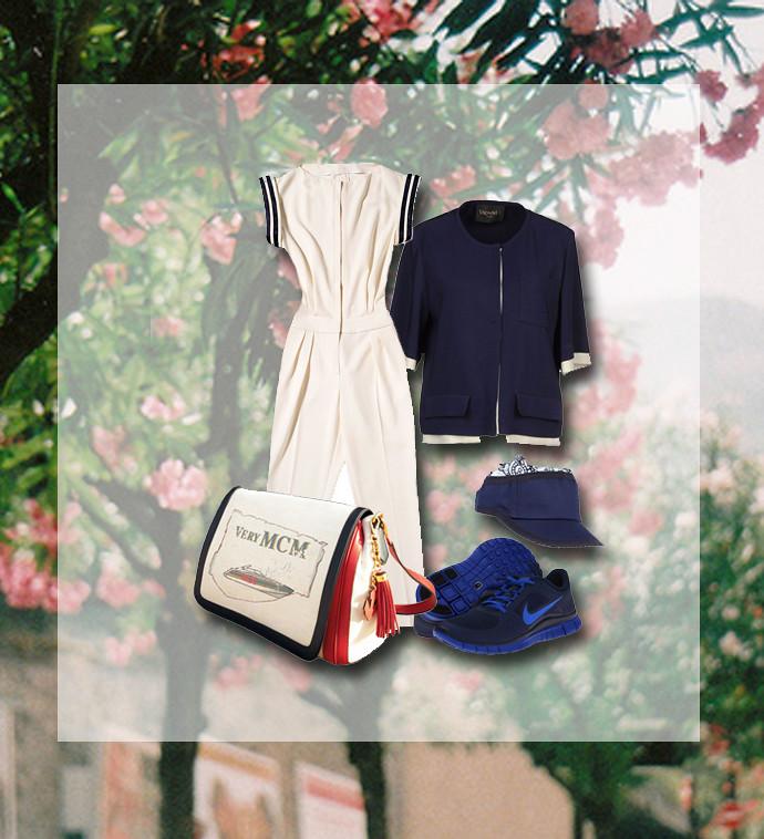 monaco_style_2