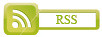 rss0-5