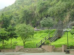 長濱八仙洞 圖片來源:台東縣觀光旅遊網