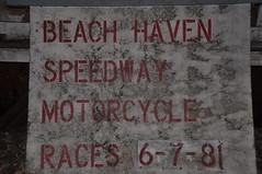 Beach Haven PA