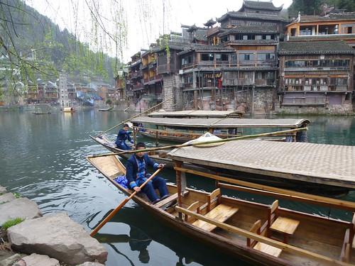 Hunan13-Fenghuang-Habitants (36)