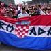 Hrvatska - Australija 2:2 (22.06.2006)