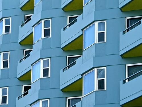 soma architectural design