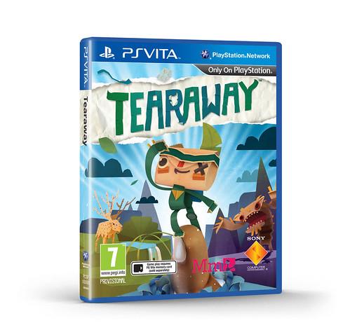 tearaway1