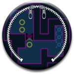 LittleBigPlanet Update