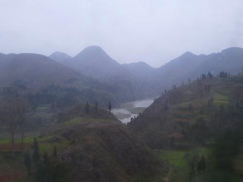 Guizhou13-Fenghuang-Kaili-Train (179)