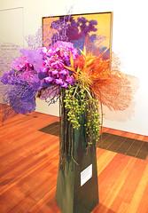 flower_arrangement_deYoung_2013_029a