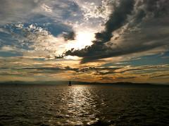 Lake Champlain No.1
