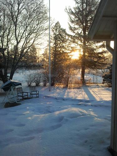 talvi2012 372