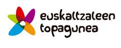 Euskaltzaleen_Topagunea_horizontala
