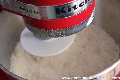 Pan de molde integral www.cocinandoentreolivos (7)