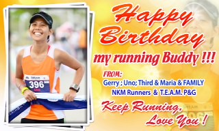 HappyBday_RunningBuddy_3x5